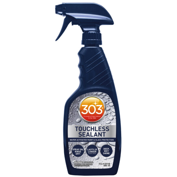 303 Touchless Sealant