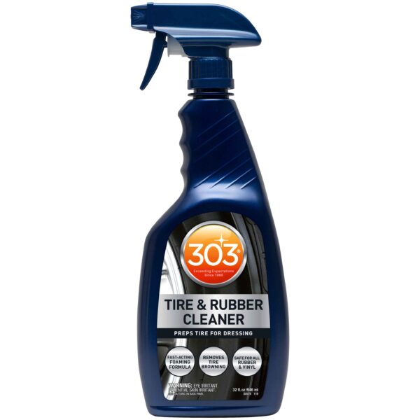 303 Tyre Balm & Protectant