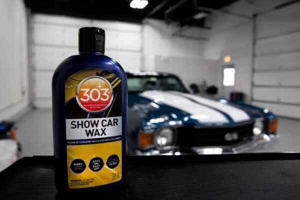 30225-303-show-car-wax-product-shot-min