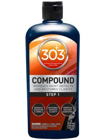 303 Compound