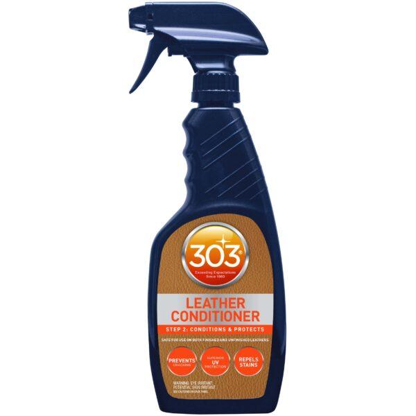 303 Leather Conditioner