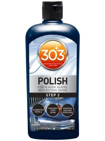 303 Polish
